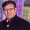Dr.Abhishek Goel | Lybrate.com