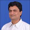 Dr. Ashish Shirurkar | Lybrate.com