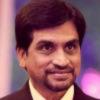 Dr.Ramakrishna Pinjala | Lybrate.com