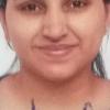 Dr.Bindu Rani | Lybrate.com
