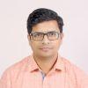 Dr.Deshmukh Dnyaneshwar Shivajirao | Lybrate.com