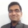 Dr.Sandeep B Patil | Lybrate.com