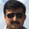 Dr. Pranay M. Kapadia | Lybrate.com