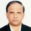 Dr.Kumar M.N | Lybrate.com