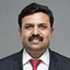 Dr.Vidyashankar P | Lybrate.com
