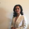 Dr. Parul Sony | Lybrate.com