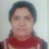 Dr.Rubi Mehta   Lybrate.com