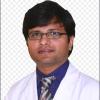 Dr. Madhu Devarasetty | Lybrate.com