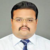 Dr.Senthil Nathan | Lybrate.com