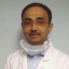 Dr. Prosenjit Banerjee | Lybrate.com