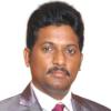 Dr.K P Ranganath | Lybrate.com