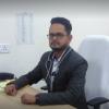 Dr.Yogendra Kumar | Lybrate.com