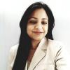 Dt.Shruti Kaushal   Lybrate.com