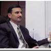Dr. Suyash Patankar | Lybrate.com