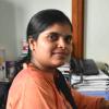 Dr. Ashalatha | Lybrate.com