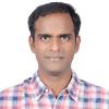 Dr.Rakesh Pinninti | Lybrate.com