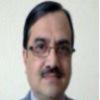 Dr. Manoj Mathur | Lybrate.com