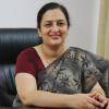 Dr.Meenu | Lybrate.com