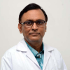 Dr.Apurba Siva | Lybrate.com