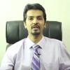 Dr. Nilay Shah | Lybrate.com