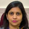 Dr.Anuja Goel | Lybrate.com