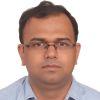 Dr.Amit Shankar Singh | Lybrate.com