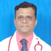 Dr. Ashay Pramod Karpe | Lybrate.com