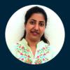 Dr.Ritu Palve | Lybrate.com