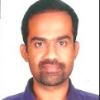 Dr.Sathish Kumar | Lybrate.com