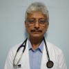 Dr.Kumar Kanti Chakravarty | Lybrate.com