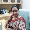 Dr.Richa Gupta | Lybrate.com