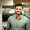 Dr. Sai Vivek Areti | Lybrate.com