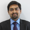 Dr. Trinanjan Basu | Lybrate.com