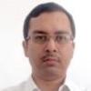 Dr. Arindam Das | Lybrate.com