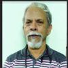 Dr.Surajit Sahu | Lybrate.com