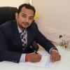 Dr.Kamleshkumar Pandey | Lybrate.com