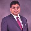 Dr. Pratik Soni   Lybrate.com