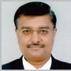 Dr. Saurabh Goyal | Lybrate.com