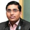 Dr. Sanjeevkumar R. Kalkekar | Lybrate.com