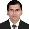 Vinayak Harale | Lybrate.com