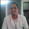 Dr.Sumit Yadav | Lybrate.com