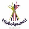 Dr.Vishal Sonawane | Lybrate.com
