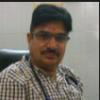 Dr. Suresh Yadav   Lybrate.com