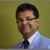 Dr. Anil Ganjoo | Lybrate.com