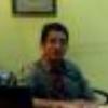 Dr.Abhimanyu Sengupta | Lybrate.com