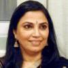 Dr. Saroja Balan | Lybrate.com