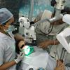 Dr.Dwij Kothari | Lybrate.com