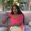 Ms. Subavathi | Lybrate.com