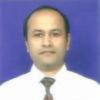 Dr.Samir Patil | Lybrate.com