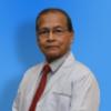 Dr. A.K. Lahiri | Lybrate.com